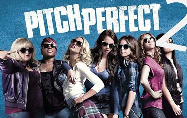jassy-j-pitch-perfect
