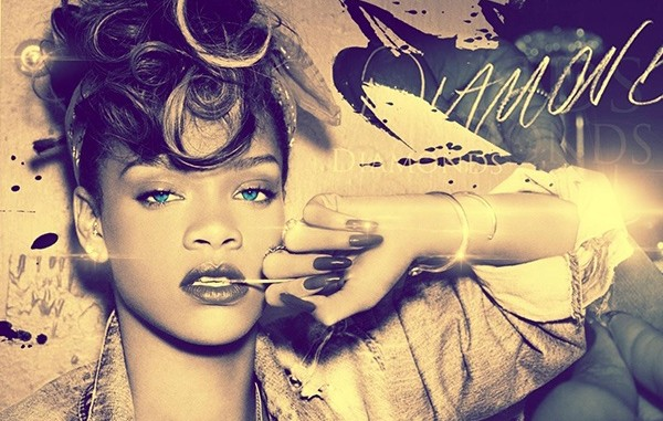 rihanna-diamond